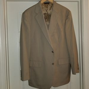 Brooks Brothers Blazer Jacket Sport Coat